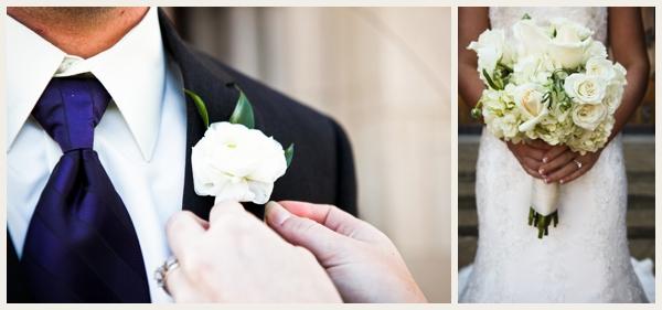 classic-plum-wedding_0001