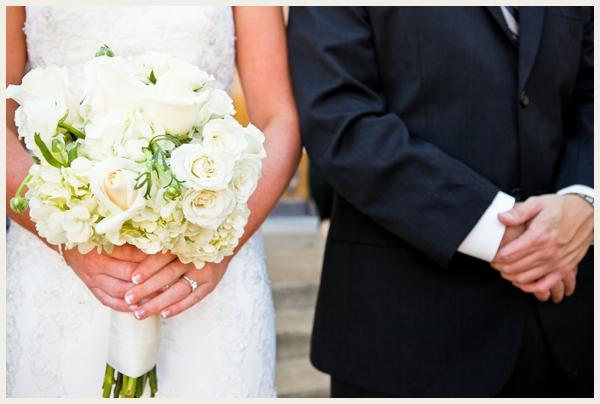 classic-plum-wedding_0002