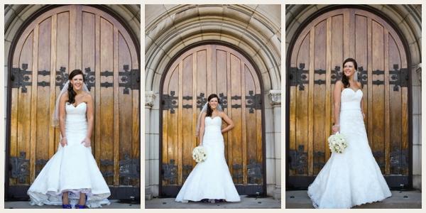 classic-plum-wedding_0004