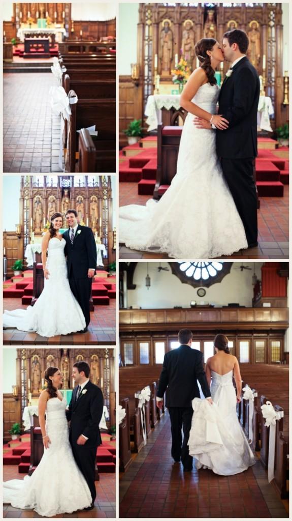 classic-plum-wedding_0009