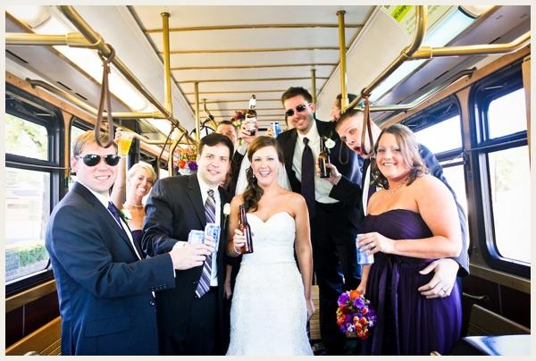 classic-plum-wedding_0016