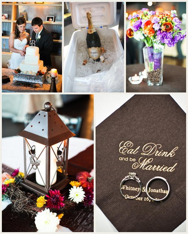 classic-plum-wedding_0017