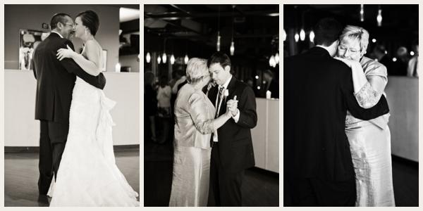 classic-plum-wedding_0020