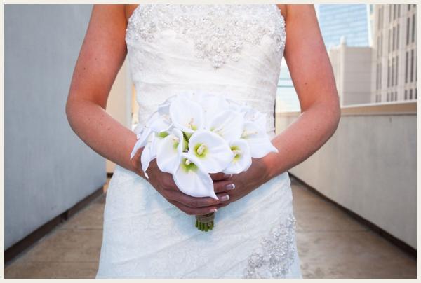 classic-wedding_0006
