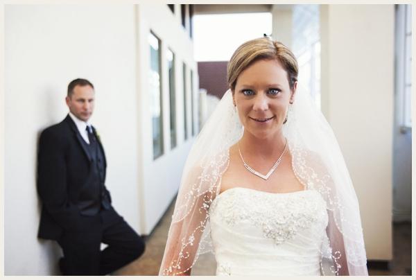 classic-wedding_0008