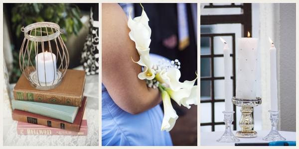 classic-wedding_0009