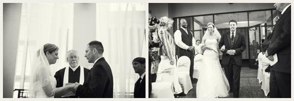 classic-wedding_0010