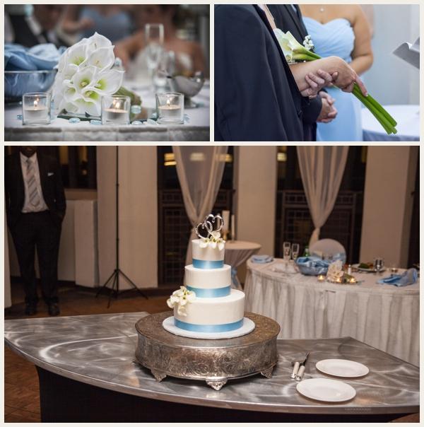 classic-wedding_0012