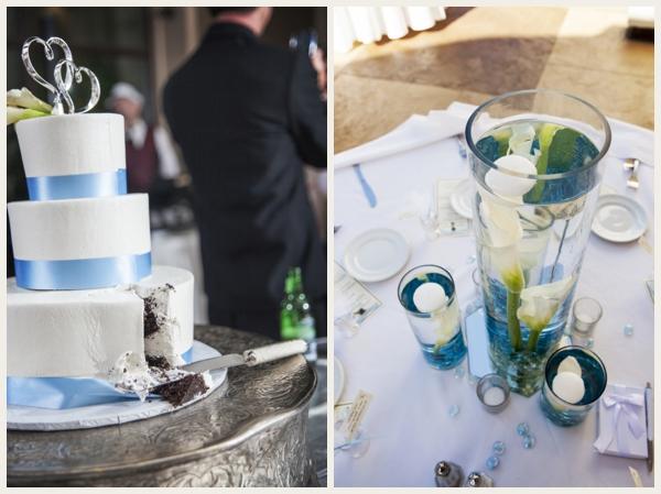 classic-wedding_0013