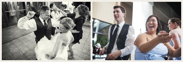 classic-wedding_0019