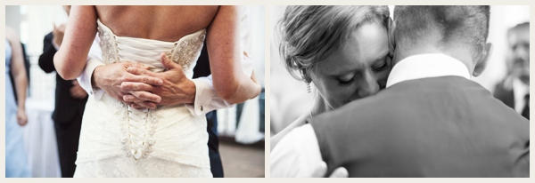 classic-wedding_0022