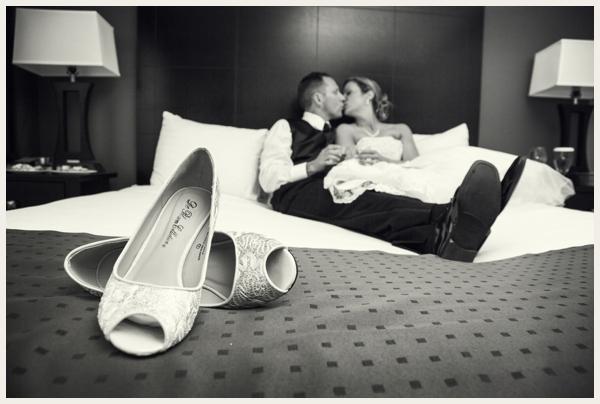 classic-wedding_0023