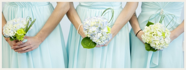 cobalt-aqua-wedding_0006