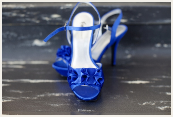 cobalt-aqua-wedding_0007