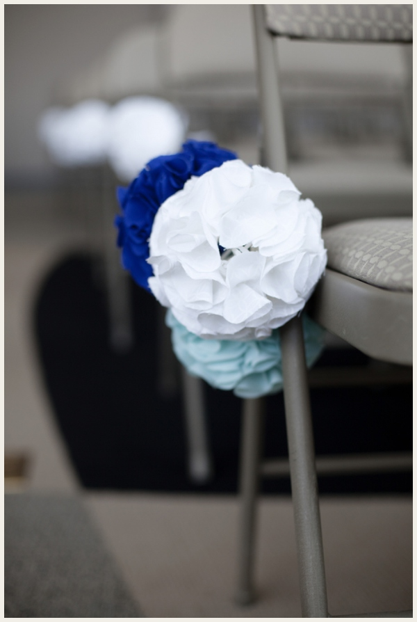 cobalt-aqua-wedding_0021