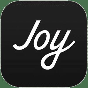 Joy - Wedding Planning App