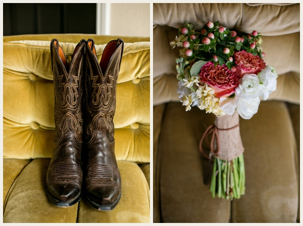 fun-country-wedding_0002
