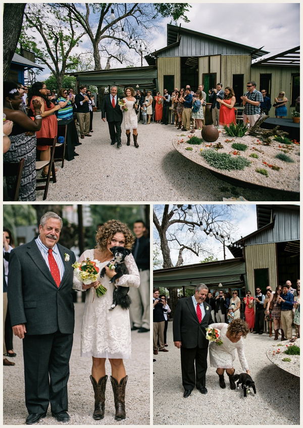 fun-country-wedding_0006