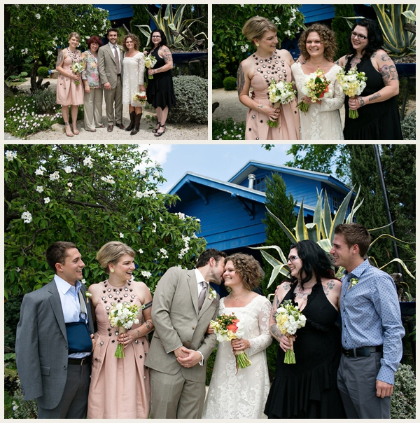 fun-country-wedding_0010