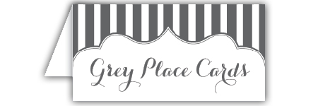 grey-placecards3