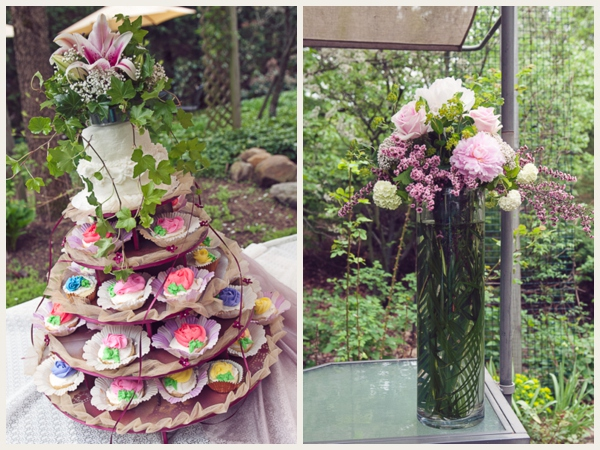 lovely-garden-wedding_0003