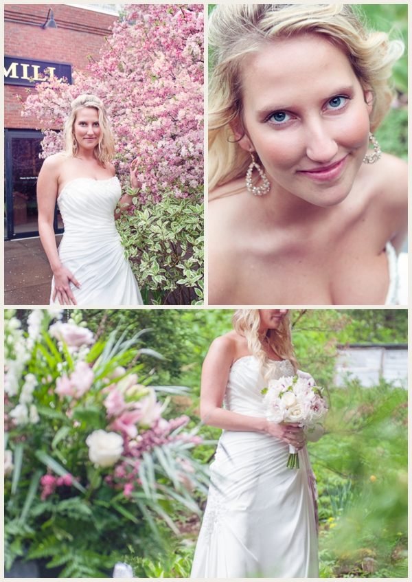 lovely-garden-wedding_0005