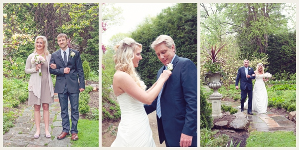 lovely-garden-wedding_0007