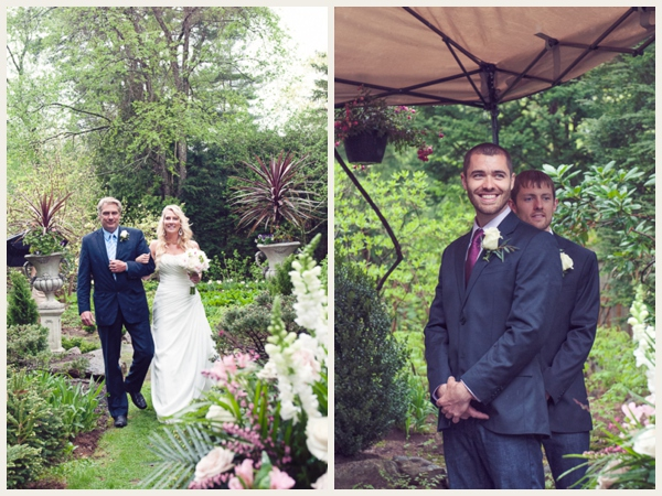 lovely-garden-wedding_0008
