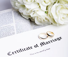 from: http://www.ama.ab.ca/registries/marriage-certificates