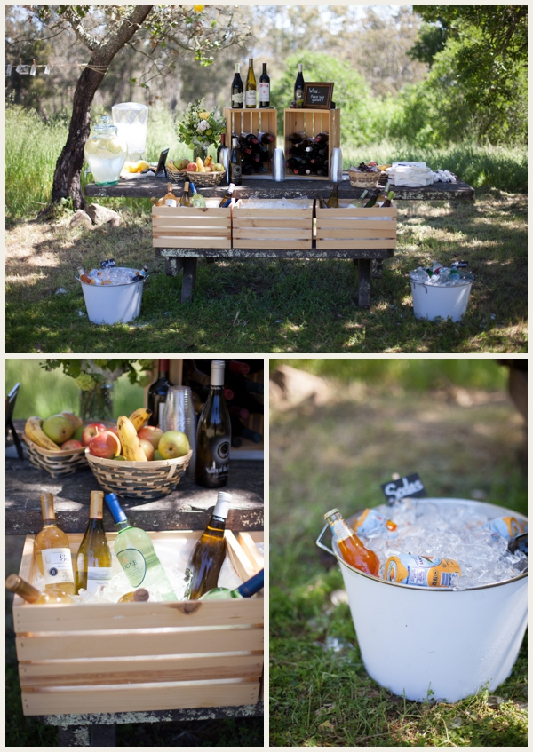 picnic-wedding_0001