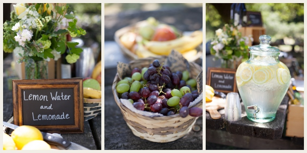 picnic-wedding_0003