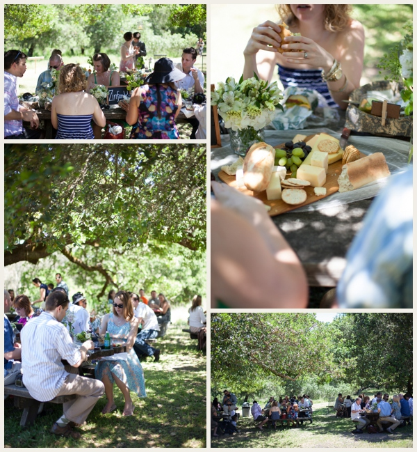 picnic-wedding_0008