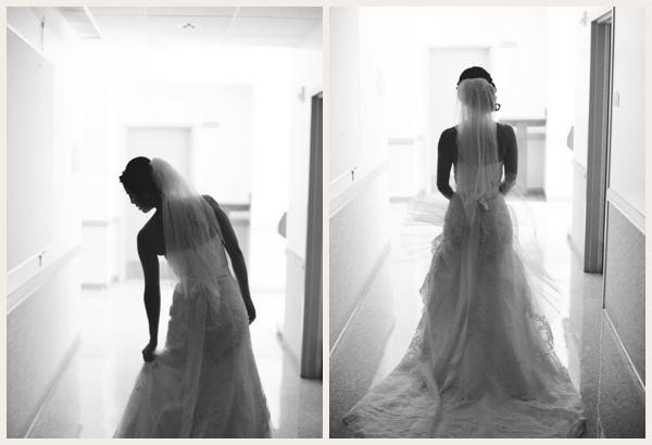 preppy-chic-wedding_0001