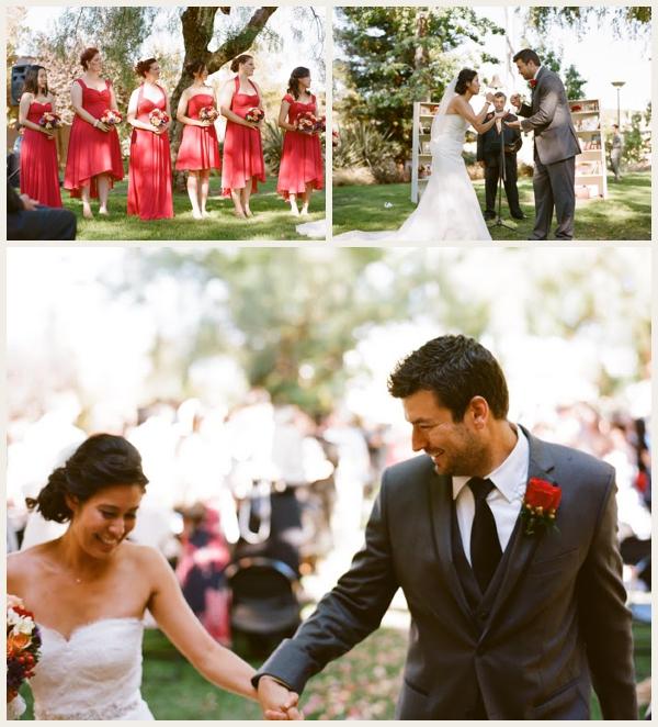 preppy-chic-wedding_0006