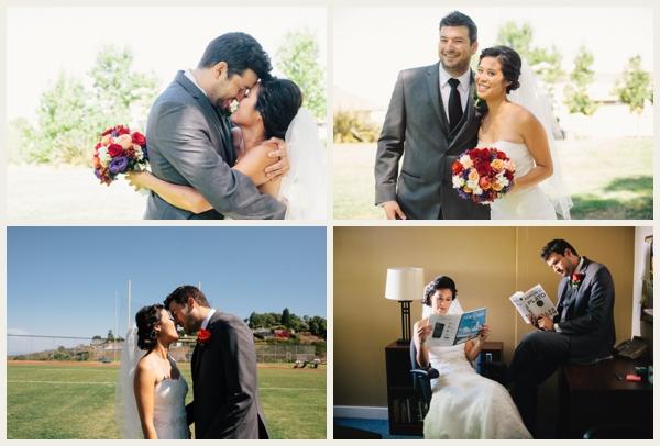 preppy-chic-wedding_0007