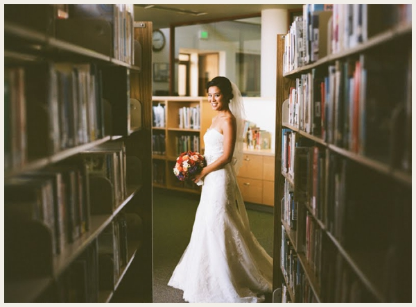 preppy-chic-wedding_0010