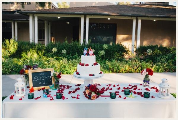 preppy-chic-wedding_0016