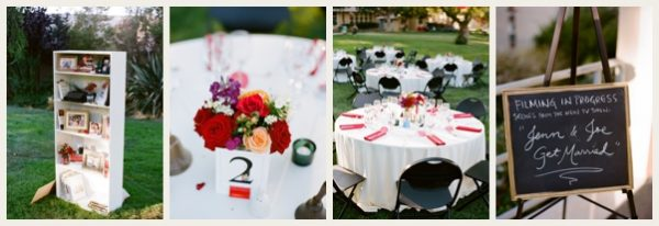 preppy-chic-wedding_0018