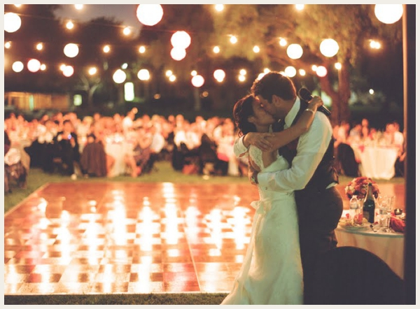 preppy-chic-wedding_0022