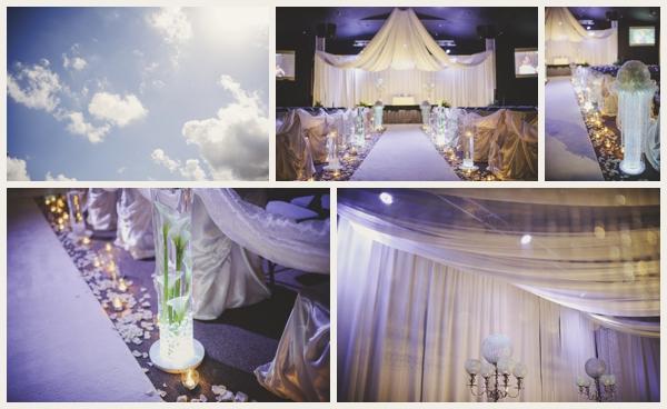stunning-budget-wedding_0001