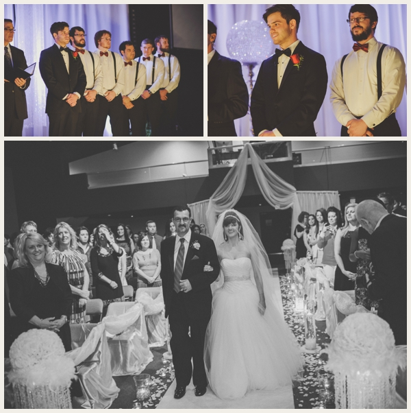 stunning-budget-wedding_0002