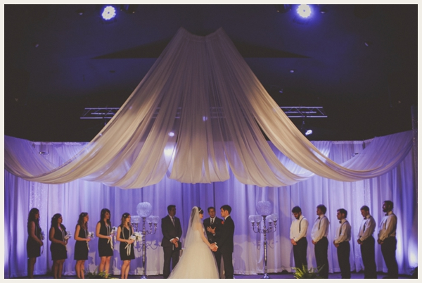 stunning-budget-wedding_0003