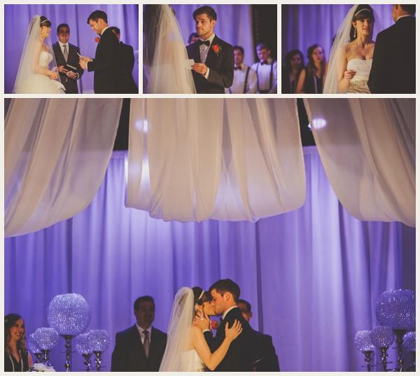 stunning-budget-wedding_0004