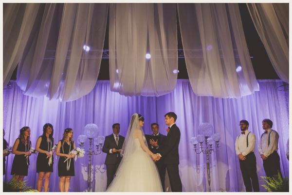 stunning-budget-wedding_0005