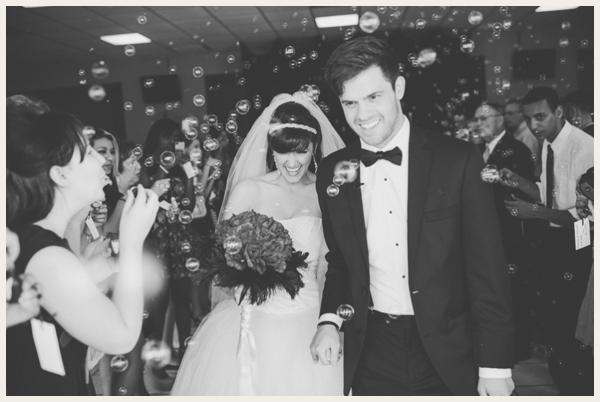 stunning-budget-wedding_0006