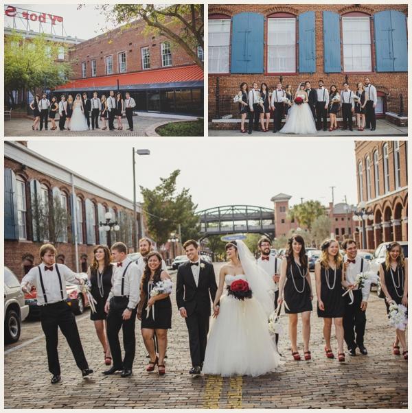 stunning-budget-wedding_0008