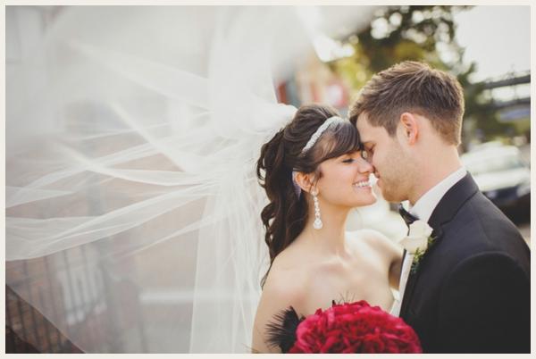 stunning-budget-wedding_0011