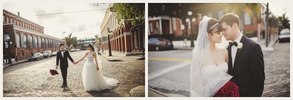 stunning-budget-wedding_0012