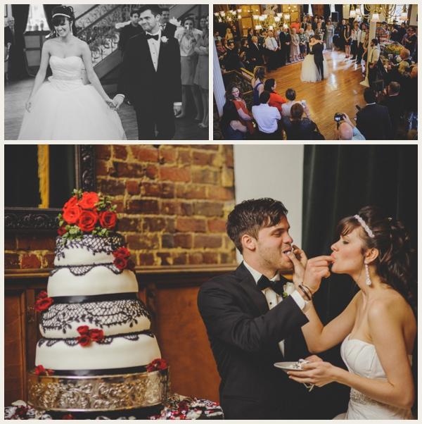 stunning-budget-wedding_0013