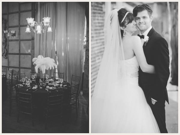 stunning-budget-wedding_0014